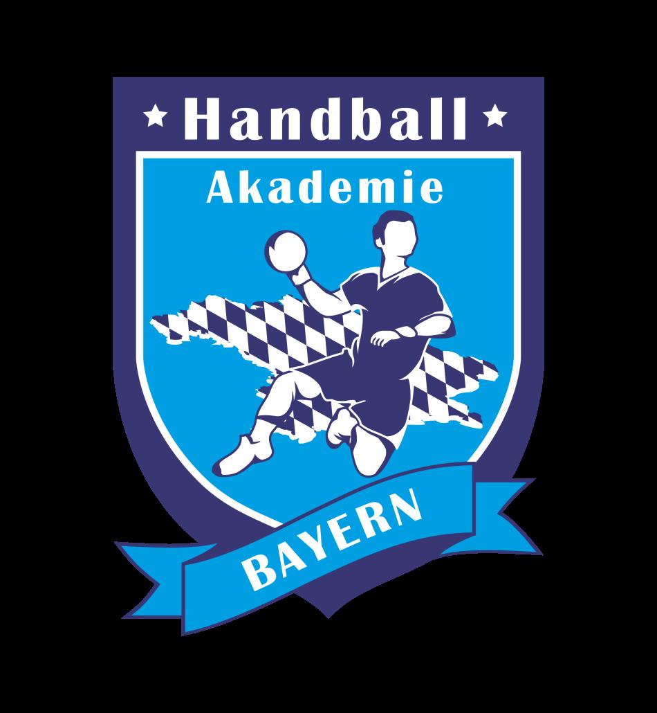 Handballakademie Bayern e.V.